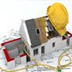 房产|建筑建设|物业