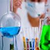 医药|化工|能源|环保