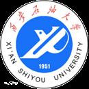 陕西理工学院/陕西理工学院