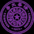清华大学校徽