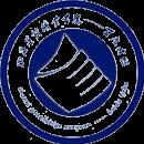 山西管理职业学院