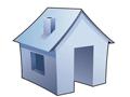 房屋租赁合同范本