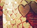 爱情经典语录